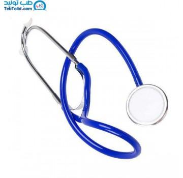 گوشی پزشکی bwell مدل WS-1