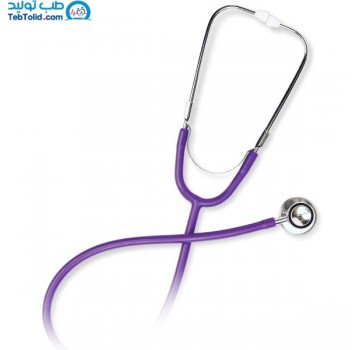گوشی پزشکی bwell مدل WS-2