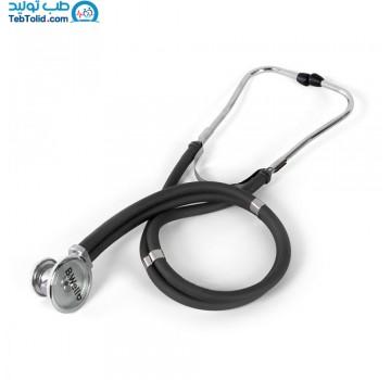 گوشی پزشکی bwell مدل WS-3