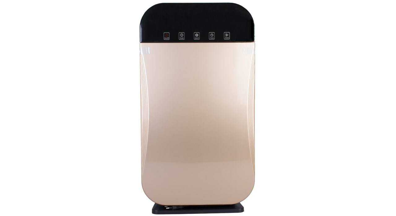 دستگاه تصفیه هوا دنومد مدل PM2