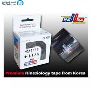 نوار درمانی ساده BB Tape
