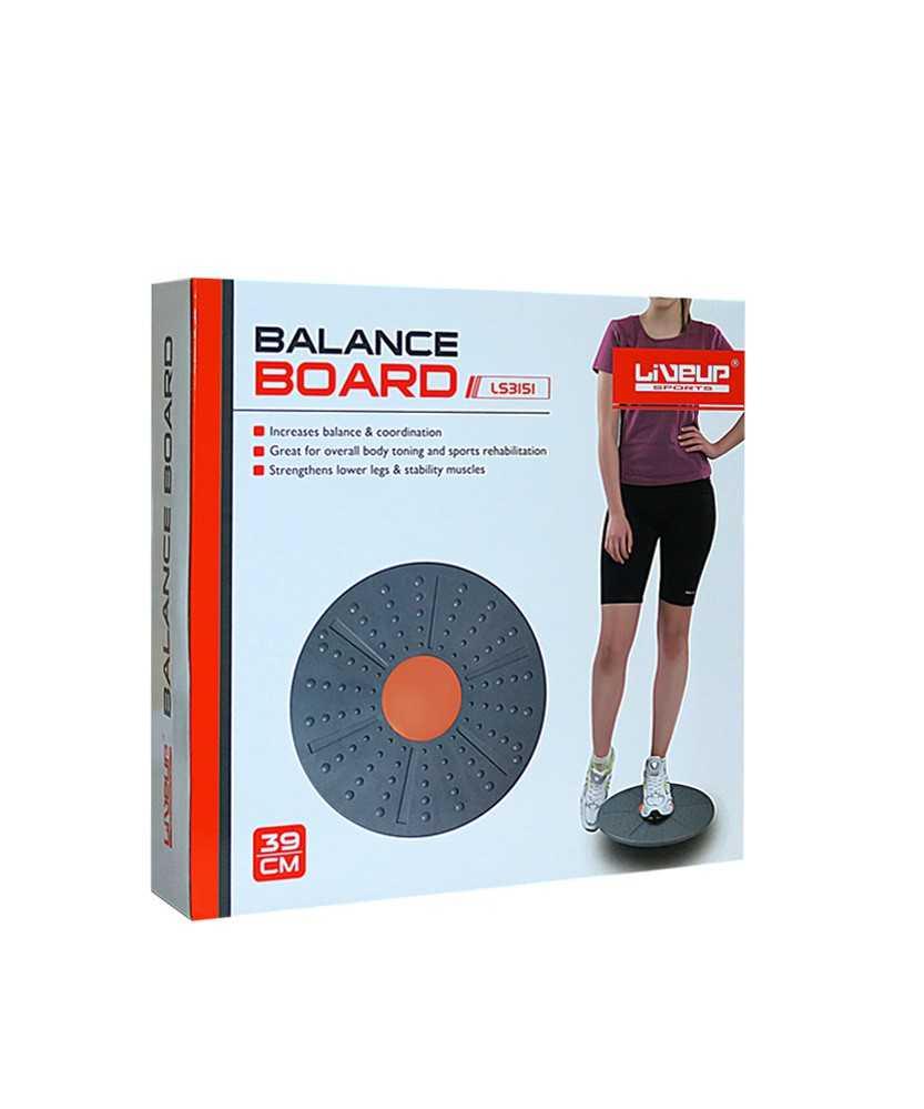 تخته بالانس Balance Board