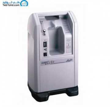 اکسیژن ساز 5 لیتری AirSep مدل Elite