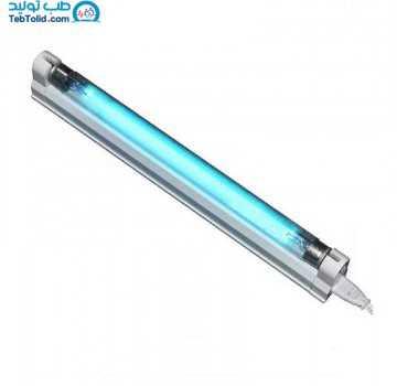 لامپ Ergo UVC مدل ثابت Sparkle–WUV002
