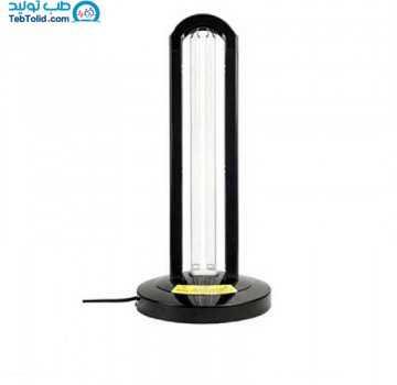 لامپ Ergo UVC مدل پایه دار Flash–WUV007