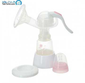 شیردوش دستی یونی مام مدل Mezzo