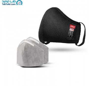 ماسک N95 یحیی YAHYA کد 599