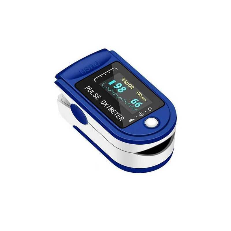 پالس اکسیمتر مدل 203371