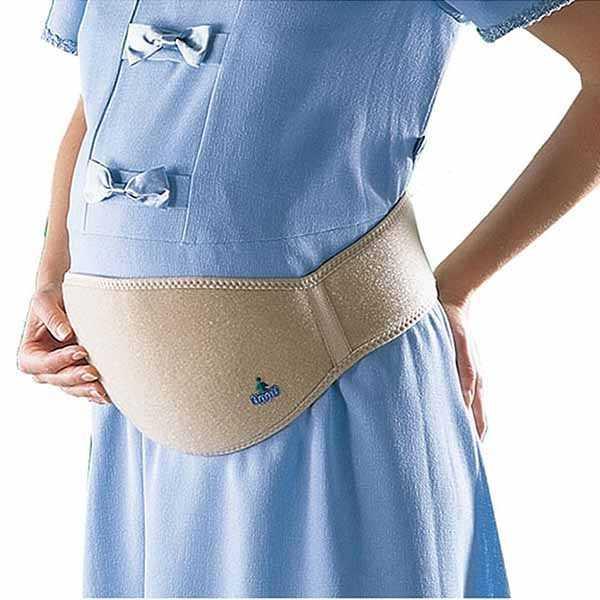شکم بند بارداری oppo کد 4062