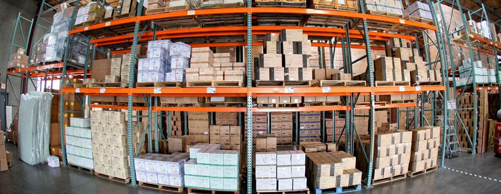 فروش عمده تجهیزات پزشکی