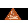 تجهیزات پزشکی Heine
