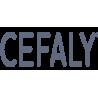 محصولات پزشکی Cefaly