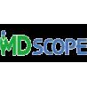 تجهیزات پزشکی MDScope