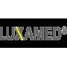 تجهیزات پزشکی LUXAMED