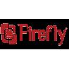 تجهیزات پزشکی Firefly