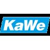 تجهیزات پزشکی KaWe