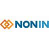 تجهیزات پزشکی Nonin