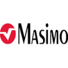 تجهیزات پزشکی Masimo