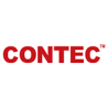 تجهیزات پزشکی CONTEC