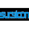 تجهیزات پزشکی Surgicon