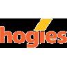 تجهیزات پزشکی HOGIES