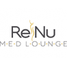 محصولات بهداشتی ReNu