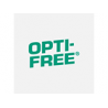 محصولات پزشکی OPTI-FREE