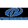 محصولات پزشکی Pharmaplast