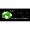محصولات پزشکی IHT