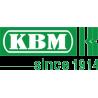 محصولات پزشکی KBM