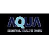 محصولات پزشکی Aqua