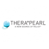 محصولات درمانی TheraPearl