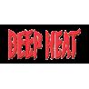 محصولات پزشکی Deep Heat
