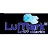 محصولات پزشکی Lumark