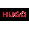 محصولات پزشکی Hugo