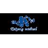کالای پزشکی Kaiyang