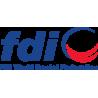 محصولات پزشکی FDI