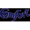 محصولات پزشکی Comfort