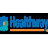 محصولات پزشکی Healthway
