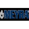 محصولات پزشکی Meyra