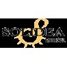 محصولات طبی Solidea