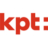 محصولات KPT