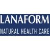 محصولات درمانی LANAFORM