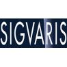 محصولات طبی SIGVARIS
