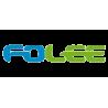 محصولات پزشکی FOLEE