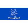 محصولات پزشکی THUASNE