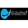 محصولات پزشکی K-Active