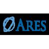 محصولات درمانی Ares