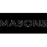 محصولات پزشکی MESON