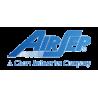 محصولات پزشکی AirSep